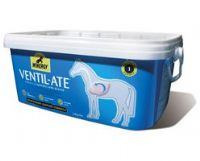 Winergy Ventilate 2.8kg